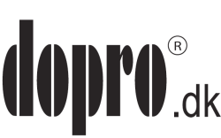 Dopro passer på dit hjem