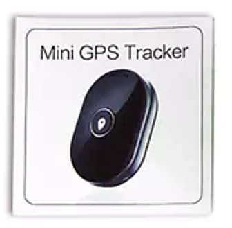 Tracker PM01